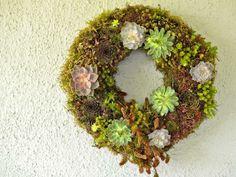 Easter themed decorating ideas--> http://hg.tv/wfam