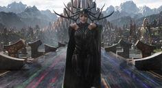 watch Thor 3 ragnarok Full hd movie in hindi dubbed language
