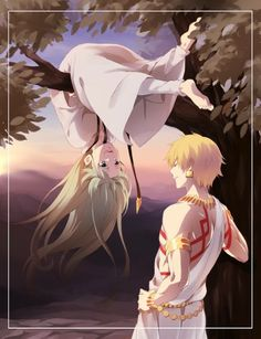 Unlimited Fate Works : Foto