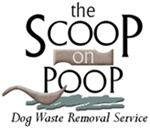 Starting a Pooper Scooper Business—A Step-By-Step Guide $34.99
