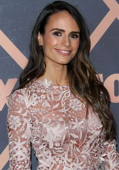 94a130bffa00 Jordana Brewster at the FOX Fall premiere party held at Catch LA in West  Hollywood