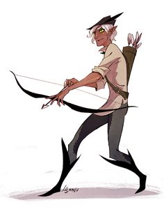 Art by Dana Guerrieri*   • Blog/Website | (http://danarune.tumblr.com) •  Online Store | (http://danarune.storenvy.com) • Support | (https://www.patreon.com/drawnbydana)   ★ || CHARACTER DESIGN REFERENCES™ (https://www.facebook.com/CharacterDesignReferences & https://www.pinterest.com/characterdesigh) • Love Character Design? Join the #CDChallenge (link→ https://www.facebook.com/groups/CharacterDesignChallenge) Promote your art in a community of over 50.000 artists! || ★