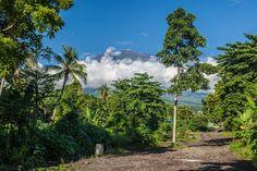Tulamben und Amed auf Bali