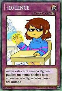 Read Cartas Zukulentas de Undertale from the story ~Momo Zukulento de Undertale~ (Para Reir Un Rato) by RocioVasallo (RorrisKawaii) with reads. Memes Humor, New Memes, Memes Funny Faces, Stupid Memes, Troll, Snoopy Tattoo, Response Memes, Undertale Memes, Spanish Memes