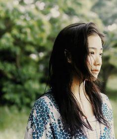 darkside of the darkroom Japanese Models, Japanese Girl, Yu Aoi, Girl Film, Face Profile, Uzzlang Girl, Mori Girl, Japan Fashion, Film Photography