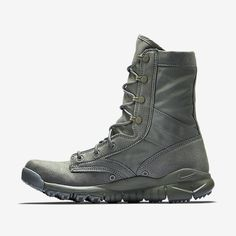 hot sale online 980cb 67de0 The Nike Special Field Boot is made for hot weather. It was there that he  honed a gift for creating high-performance footwear for his athletes.