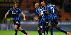 Dopo Inter-Verona c'è il rischio che squadra e ambiente si esaltino per 15 punti in 5 partite? Non proprio. C'è un gioco da trovare e una fortuna da meritarsi
