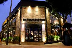 fachada restaurant - Google Search
