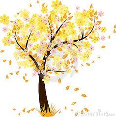 autumn-tree-falling-leaves-10706252.jpg 400×406 pixels