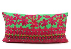 """Mathuravati Vintage 
