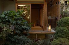 Image result for japanese porch
