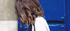 Το μακρύ μαλλί είναι βαρετό: Αυτό είναι το κούρεμα της χρονιάς [εικόνες]