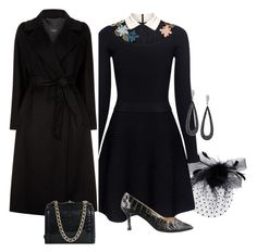Designer Clothes, Shoes & Bags for Women Funeral Wear, Funeral Outfit, Nice Purses, Enchanted Kingdom, Real Family, Church Dresses, Effy Jewelry, Dress Hats, Royal Fashion