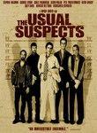The Usual Suspects: Gabriel Byrne, Kevin Pollak, Stephen Baldwin See Movie, Movie List, Movie Tv, Cinema Tv, Cinema Posters, Movie Posters, Stephen Baldwin, Gabriel Byrne, Top Movies