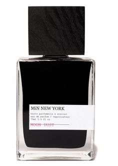 Min New York fragrance, $180.