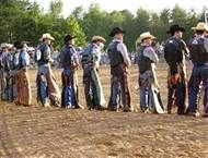 rodeo cowboys - Bing Images