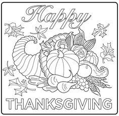 Cornucopia Vegetables Coloring Page archiboldo Pinterest