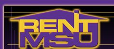 Rent MSU in Mankato, MN - Great apartments mankato, near MSU campus. Search by number of bedrooms for your mankato apartment.