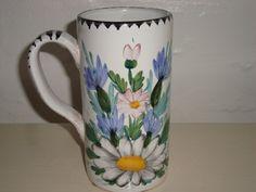 FLOUTRUP/JUELSMINDE KERAMIK vase. #klitgaarden #floutrupkeramik #juelsmindekeramik #juelsminde #danishdesign #danishceramics #danishpottery #danskkeramik #vase SOLGT/SOLD on www.klitgaarden.net..
