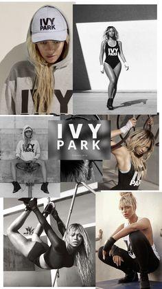 Ivy Park - nova linha de roupas esportivas da Beyoncé em parceria com a Top Shop http://www.dropsdasdez.com.br/drops-hits/ivy-park-por-beyonce-e-top-shop/?utm_campaign=coschedule&utm_source=pinterest&utm_medium=La%C3%ADna%20&utm_content=Ivy%20Park%20-%20nova%20linha%20de%20roupas%20esportivas%20da%20Beyonc%C3%A9%20em%20parceria%20com%20a%20Top%20Shop
