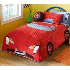 bed sheets online | We offer the best discount kid bedding and boys bedding sets online ...