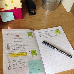 "motivation-to-study-0001: ""15:03 02/08/2015