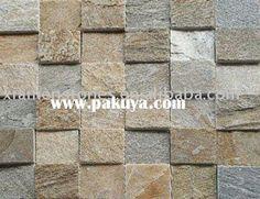 natural slate mosaic tile