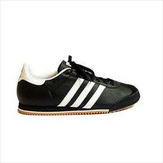 44 Best Adidas. images   Adidas, Adidas sneakers, Sneakers