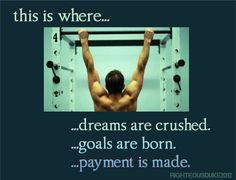 1000 images about motivation on pinterest victory quotes word of