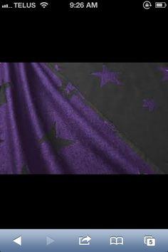 Kokadi Merlin stars