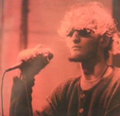 Mad Season - Live At The Moore at Discogs