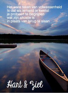 #quote #volwassenheid #citaat #kwetsbaarheid