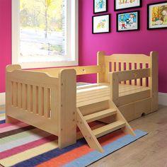 Online Shop Children Beds kids Furniture home Furniture solid wood kids bed with ladder drawers slide enfant baby nest muebles new