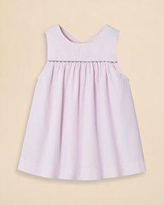 Jacadi Infant Girls' Ada Dress - Sizes 3-12 Months