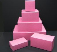 Cheap cake and cupcake packaging supplies. Can buy them individually rather than by the case. www.wesellcoffee.com