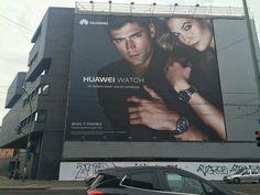 Berlin lacht sich schlapp... Über DIESES Plakat! Findest Du den Fehler? - #Adbusting, #Fail, #Werbung http://www.berliner-buzz.de/berlin-lacht-sich-schlapp-ueber-dieses-plakat-findest-du-den-fehler/