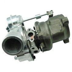 Volkswagen Passat 1.8T 1.8L K03 K03-029 058145703J Turbo Turbocharger