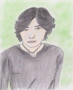 Takahashi Hiroki