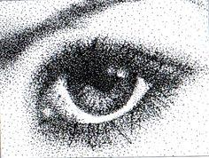 Pointillism - Lessons - TES