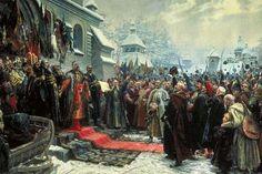 Фото:  Как Россия присоединяла Украину