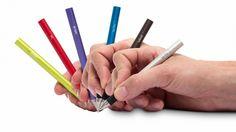 Adonit Jot Pro Stylus: Πάρε ταμπλέτα και στυλό…