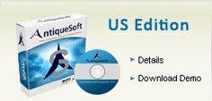 Management Software for Antique Malls, Craft Malls, Consignment Stores and Thrift Stores