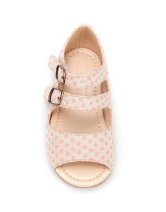 ZARA for Baby Girls / dots & more dots ♥