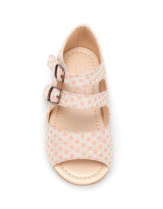 sandales * zara