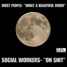The Best Social Work Memes of Social Work Tutor Social Work Quotes, Social Work Humor, Social Skills, Medical Memes, Nursing Memes, Funny Nursing, Mental Health Humor, Therapy Humor, Psychology Humor