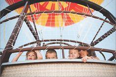 8 Great Summer Must-do's in Hamilton County, Indiana - Travelerfun Blog