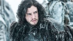 #gameofthrones Jon Snow warns about 'The Great War' in new Game of Thrones season 7 tease http://www.polygon.com/tv/2017/3/9/14874042/game-of-thrones-season-7-teaser-jon-snow?utm_campaign=crowdfire&utm_content=crowdfire&utm_medium=social&utm_source=pinterest