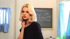 Kinski. Suffocated by love. Paris, Texas. '84.