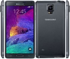 Sell My Samsung Galaxy Note 4 in Used Condition for 💰 cash. Compare Trade in Price offered for working Samsung Galaxy Note 4 in UK. Find out How Much is My Samsung Galaxy Note 4 Worth to Sell. Mobile Smartphone, Android Smartphone, Android Phones, Android 4, Galaxy Note 4, Cell Phones In School, Cell Phone Service, Phone Deals, Cell Phone Wallet