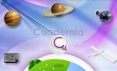 CUADERNIA - http://cuadernia.educa.jccm.es/maquetador/